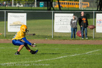 21364 McMurray Football v Hawkins 092513