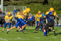 21484 McMurray Football v Hawkins 092513