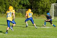 21699 McMurray Football v Hawkins 092513
