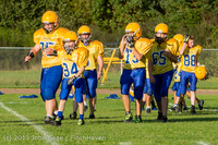 21755-a McMurray Football v Hawkins 092513
