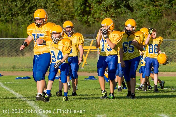 21755-a McMurray Football v Hawkins 092513