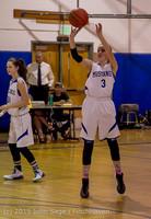 1197 McM Girls Varsity Basketball v Klahowya 031215