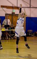 1199 McM Girls Varsity Basketball v Klahowya 031215