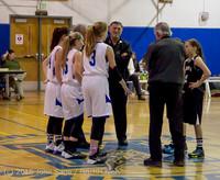1202 McM Girls Varsity Basketball v Klahowya 031215