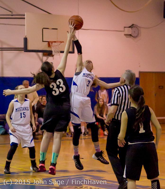 1226_McM_Girls_Varsity_Basketball_v_Klahowya_031215
