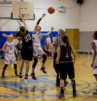 1227 McM Girls Varsity Basketball v Klahowya 031215