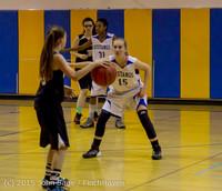 1233 McM Girls Varsity Basketball v Klahowya 031215