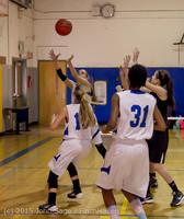 1251 McM Girls Varsity Basketball v Klahowya 031215