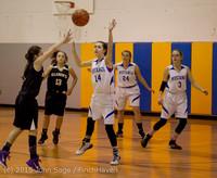 1339 McM Girls Varsity Basketball v Klahowya 031215