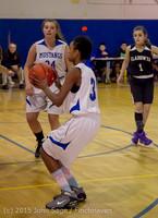 1348 McM Girls Varsity Basketball v Klahowya 031215
