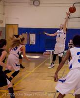 1362 McM Girls Varsity Basketball v Klahowya 031215