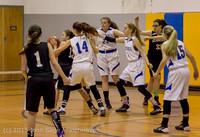 1367 McM Girls Varsity Basketball v Klahowya 031215