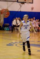 1375 McM Girls Varsity Basketball v Klahowya 031215