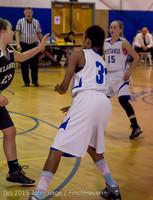 1377 McM Girls Varsity Basketball v Klahowya 031215