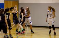 1399 McM Girls Varsity Basketball v Klahowya 031215