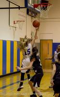 1414 McM Girls Varsity Basketball v Klahowya 031215