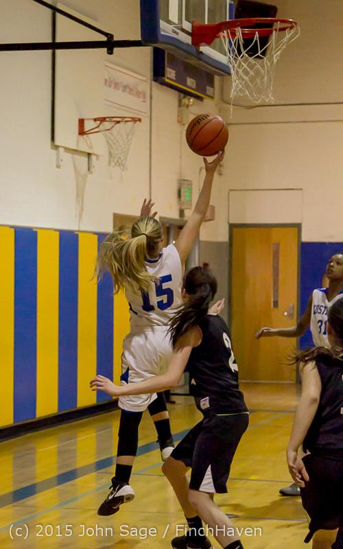 1414_McM_Girls_Varsity_Basketball_v_Klahowya_031215