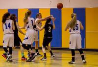 1445 McM Girls Varsity Basketball v Klahowya 031215