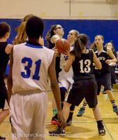 1466 McM Girls Varsity Basketball v Klahowya 031215
