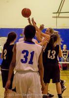 1468 McM Girls Varsity Basketball v Klahowya 031215