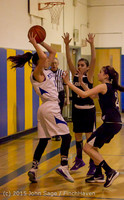 1476 McM Girls Varsity Basketball v Klahowya 031215