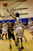 1487 McM Girls Varsity Basketball v Klahowya 031215