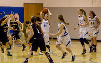1496 McM Girls Varsity Basketball v Klahowya 031215