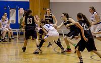 1508 McM Girls Varsity Basketball v Klahowya 031215