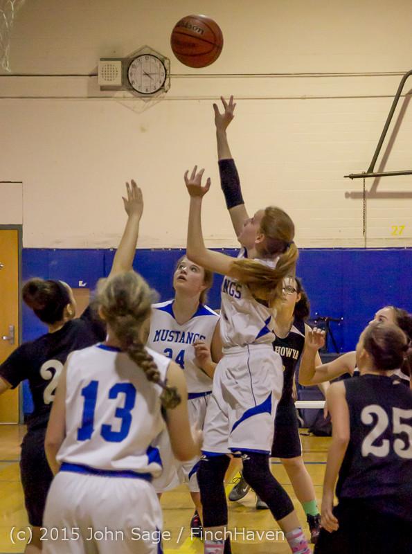 1553_McM_Girls_Varsity_Basketball_v_Klahowya_031215