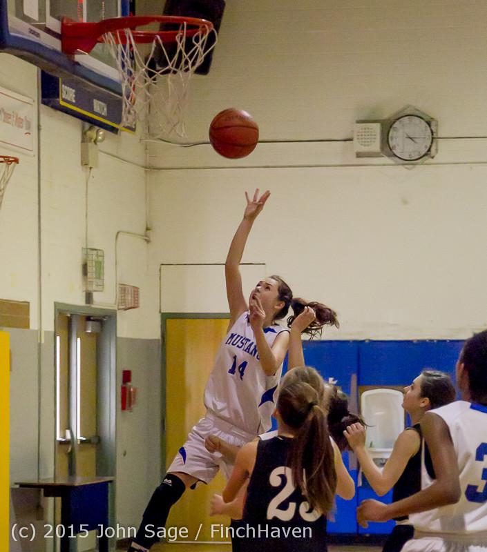 1634_McM_Girls_Varsity_Basketball_v_Klahowya_031215