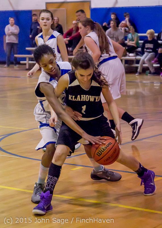 1693_McM_Girls_Varsity_Basketball_v_Klahowya_031215