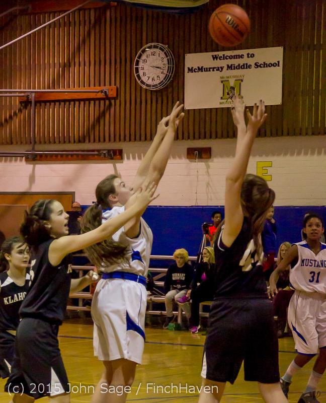 1755_McM_Girls_Varsity_Basketball_v_Klahowya_031215