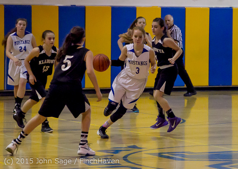 1901_McM_Girls_Varsity_Basketball_v_Klahowya_031215