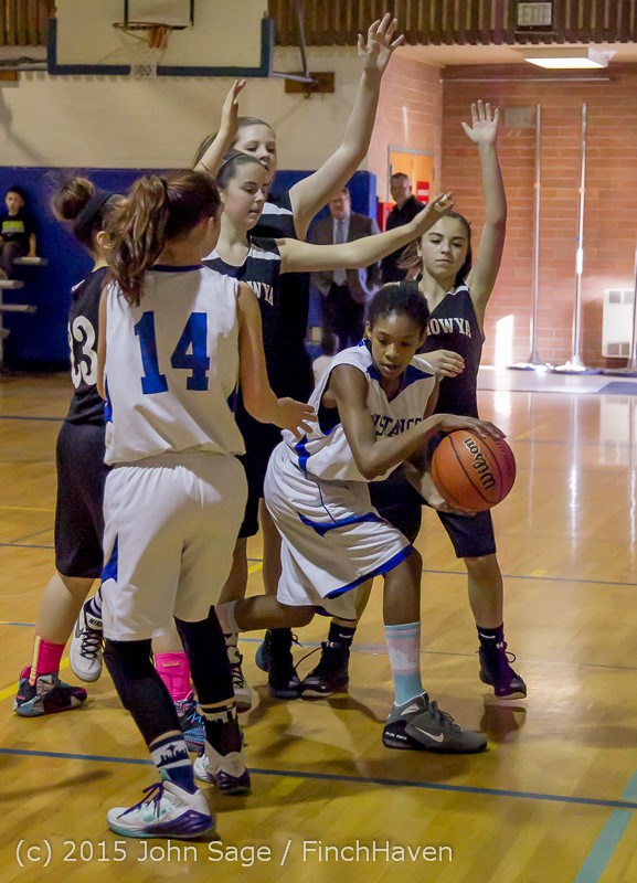 1937_McM_Girls_Varsity_Basketball_v_Klahowya_031215