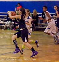 2071 McM Girls Varsity Basketball v Klahowya 031215
