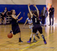 2085 McM Girls Varsity Basketball v Klahowya 031215