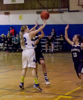 2089 McM Girls Varsity Basketball v Klahowya 031215