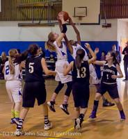 2098 McM Girls Varsity Basketball v Klahowya 031215
