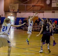 2127 McM Girls Varsity Basketball v Klahowya 031215