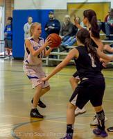 2141 McM Girls Varsity Basketball v Klahowya 031215