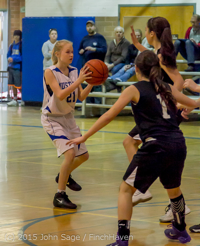 2141_McM_Girls_Varsity_Basketball_v_Klahowya_031215