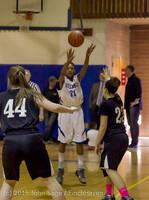 2162 McM Girls Varsity Basketball v Klahowya 031215