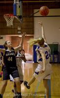 2198 McM Girls Varsity Basketball v Klahowya 031215