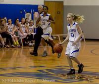 2236 McM Girls Varsity Basketball v Klahowya 031215