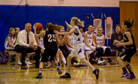 2240 McM Girls Varsity Basketball v Klahowya 031215