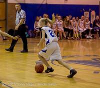 2273 McM Girls Varsity Basketball v Klahowya 031215