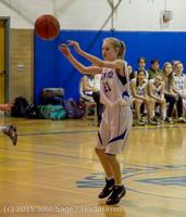 2293 McM Girls Varsity Basketball v Klahowya 031215