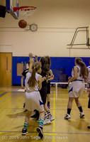 2316 McM Girls Varsity Basketball v Klahowya 031215