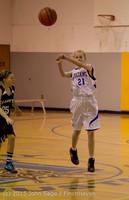 2337 McM Girls Varsity Basketball v Klahowya 031215