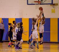 2365 McM Girls Varsity Basketball v Klahowya 031215